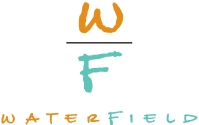 waterfield_logo