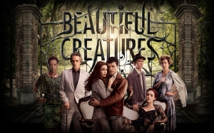 Beautiful-Creatures-Wallpaper-beautiful-creatures-movie-33031035-1280-800