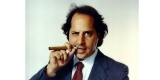 Jon Lovitz; Girlchild; A Million Men To End Violence Against Women