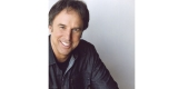 Kevin Nealon, Sex Ed for Kids and Word Aversions