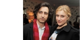 Meet Greta Gerwig and Noah Baumbach, FRANCES HA {VIDEO}