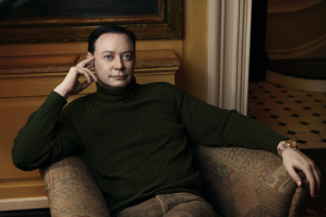 andrew solomon bio-photo-leibowitz-585x389
