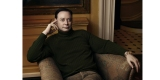 Author Andrew Solomon, Far From the Tree; Public Sex, Private Lives film and Body Image Survival Guide