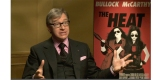 Meet Director Paul Feig–THE HEAT {VIDEO}